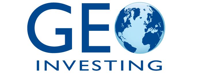 GeoInvesting logo (long)