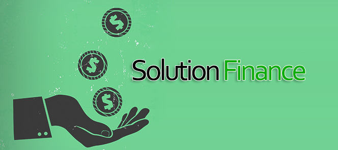 solutionfinance