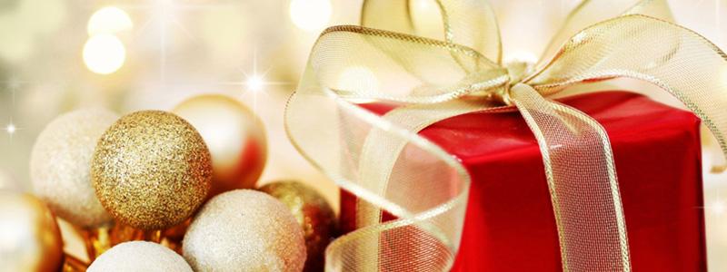 christmas_gift_post
