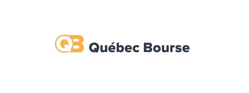 Quebec bourse