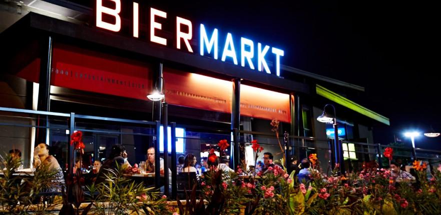 biermarkt13